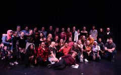 Nations United: Celebrating Champlain's Multicultural Community