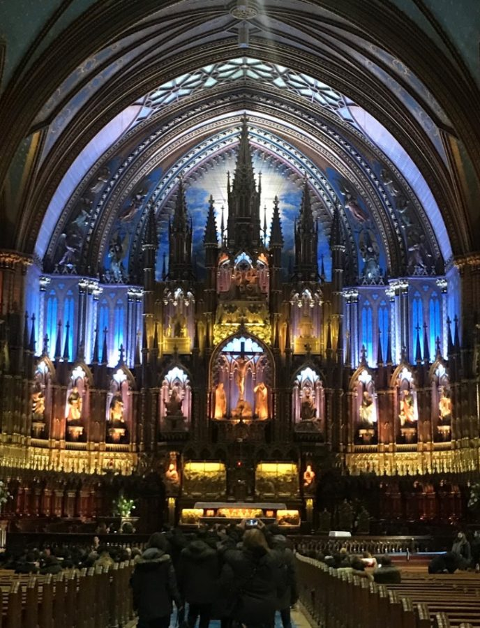 Ten+Reasons+to+Check+Out+Montreal
