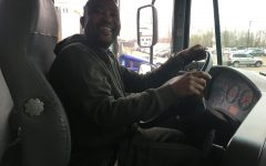 Ask a Shuttle Driver: Advice from BG