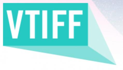 Vermont International Film Festival Returns