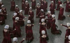 Understanding the Handmaid's Tale Protests