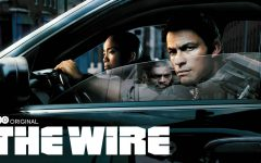 The Wire: A Must-See, 20 Years Later
