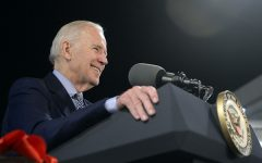 Biden's Plan for Forgiving Student Loan Debt