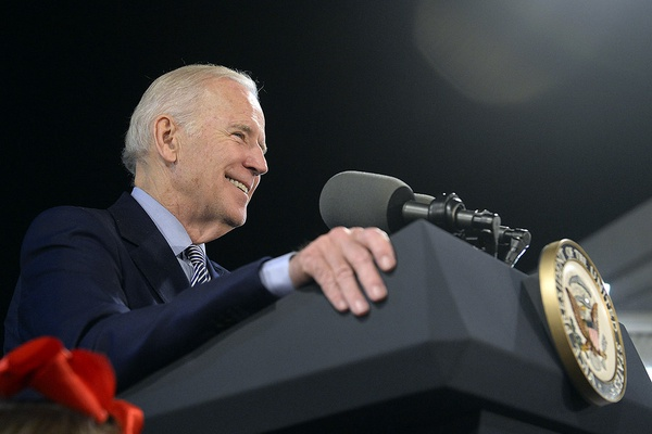 Biden's Plan for Forgiving Student Loan Debt
