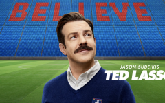Newest Episode of 'Ted Lasso' Turns the Show on it's Head