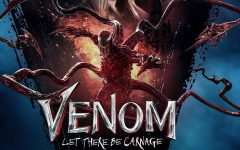 Venom: Let There Be Carnage is Just So Beautifully Stupid